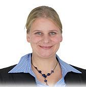 Nikki Blandin de Chalain