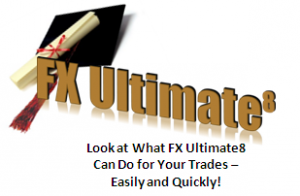 Easy forex uk
