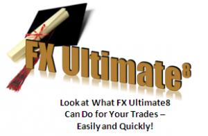 Easy forex worldwide ltd