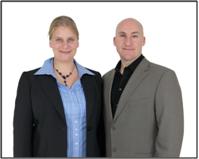 Exchange Money Online forex uk brokers