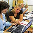 Forex trading training uk