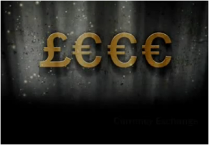 forex buy compare trade currency UK FX Brokers